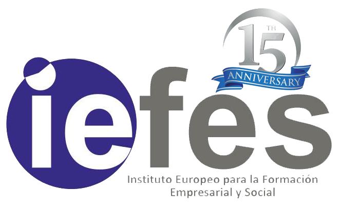 Instituto IEFES